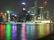 Paiement téléphone mobile Singapour