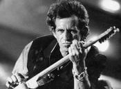 Keith Richards Rolling Stone, flibustier homme lettres