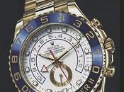 Annuel montres 2008