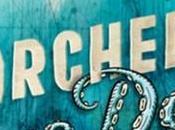 """""""Enjoy Ride"""", nouveau single Morcheeba découvrez clip"""