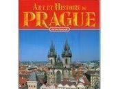 Histoire Prague Editons BONECHI