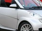 Liste vehicules ecologiques classes (emission constructeur)