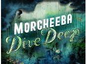 nouveau Morcheeba