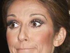 Céline Dion nouvelle date concert france