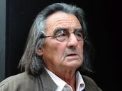 François Chevallier: société mépris