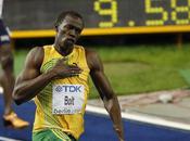 coureurs mètres plus rapides tous temps