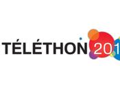 Téléthon Châtellerault
