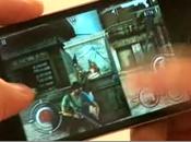 infos Shadow guardian Nova gameloft