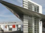Montpellier accueille Salon International Energies Renouvelables