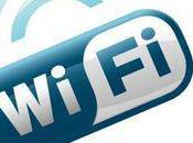 Seconde chance Hôtellerie low-cost, WiFi gratuit B&B fera-t-il différence