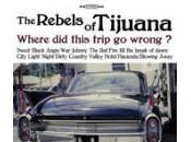 Fire Till Break Dawn Rebels Tijuana