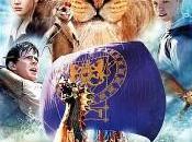 monde Narnia: Bande annonce film L'Odyssée Passeur d'Aurore