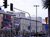 Photo jour: PALMIER VARSOVIE