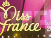 Miss France 2011 Orléanais sanctionnée (VIDEO)