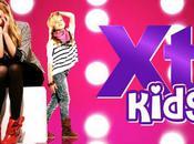 Kids Chaussures filles vente privée