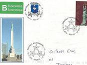 Monument Liberté Riga