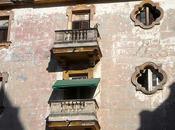 balcons Havane