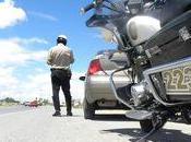 Mexique perd guerre contre cartels