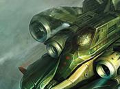 StarFront Collision info