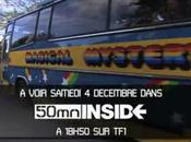 50mn Inside soir bande annonce