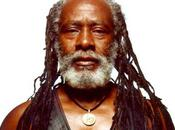 "Burning Spear ""Hail H.I.M."" 1980"