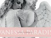 Vanessa Paradis Versailles