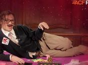 Jonathan Lambert sera-t-il premier coucher Réponse décembre 2010