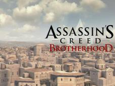 [Test] Assassin's Creed Brotherhood