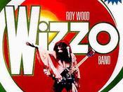 Wizzo Band-Super Active Wizzo-1977