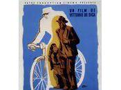 voleur bicyclette