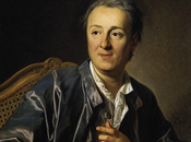 Diderot Regrets vieille robe chambre