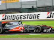 Lewis Hamilton utilisera voiture numéro