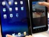 Pourquoi prix l'iPad structurer marché tablettes