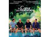 coeur hommes (2003)