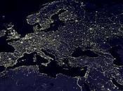 Europe, crise surprise stratégique