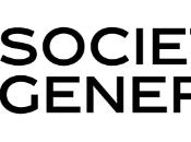 Société Générale Android