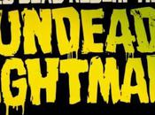 [trailer] Dead Redemption Undead Nightmare, Western Zombie.