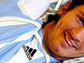 Lionel Messi gagne salaire millions d'euro