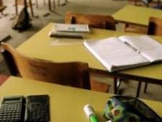 L'OCDE souligne inégalités scolaires système éducatif français