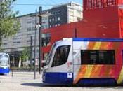 tram-train Mulhouse achève marathon