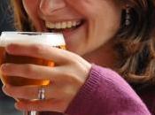 Buveuses Bières Talons Aiguilles donnent rendez-vous Lille