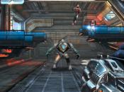 Gameloft dévoile cinématique N.O.V.A. disponible 16/12 iPhone/iPod Touch