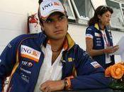 """Affaire """"Renault"""" Singapour 2008 Piquet gagne contre Renault"""