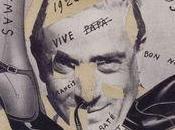 décembre 1920 Francis Picabia, vernissage Bonaparte
