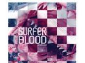 Floating Vibes Surfer Blood