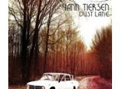 Dust Lane Yann Tiersen