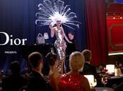 Marion Cotillard Découvrez vidéo pour Dior