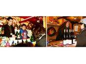 Insolite marché Noël Strasbourg s'exporte…à Tokyo