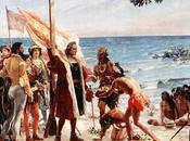 Christophe Colomb serait polonais fils Władysław