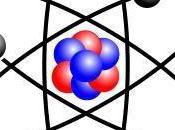 etait fois l'atome raconte jean marcoux